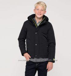 Новая куртка кунда C&A р 176 подростковый