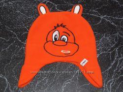 Наша любимая шапулька фирмы BRUGI