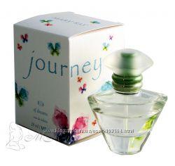 Нежный цветочный аромат от Mary Kay Journey of Dreams