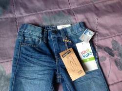Классные немецкие джинсы