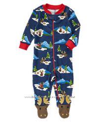 Одежда для новорожденных деток