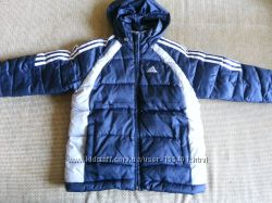 Куртка Adidas 116