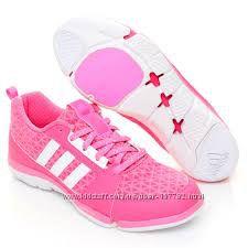 Кроссовки Adidas Maratthon 83 City Camo, M29518