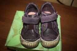 Деми ботиночки Beeko