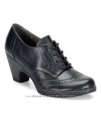 Туфли, ботинки, оригинал