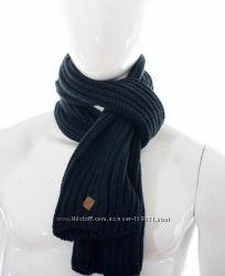 Мужские шарфы  C&A. Германия. Оригинал. В наличии.