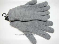 Мужские зимние немецкие перчатки утепленные. Цвета в наличии.