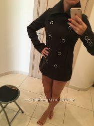 Пальто Lyl bleach Manhattan, размер S, новое