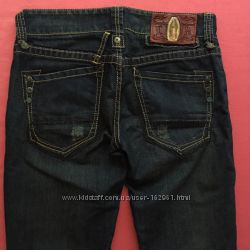 Женские джинсы remetee