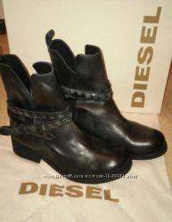 ������ Diesel