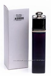 Christian Dior Addict edp 100 ml тестер оригинал