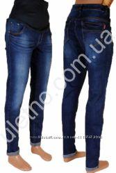 джинсы для беременныхтурцияв ассортименте комбенизоны . брюки. шорты. капри