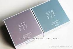 Air Fit Apieu Cushion SPF50