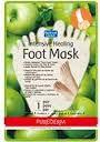 Интенсивная восстанавливающая маска для ног