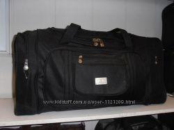 Дорожные сумки Модель 970