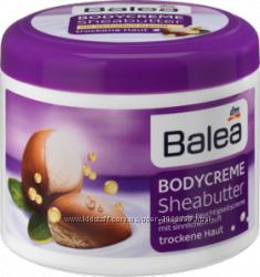 Крем для тела Balea 500 ml