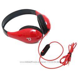 Наушники с микрофоном Ditmo DM-5300