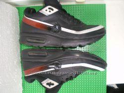 ��������� Nike Air Max  ��������, �������