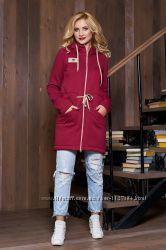СП Arizzo Ариззо не дорогая женская одежда от производителя.