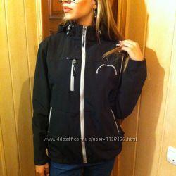 Ветровка куртка горнолыжная курточка