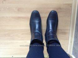 Ботинки сапоги, сапожки, полусапожки Geox