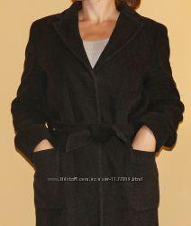 фирменное пальто Stefanel