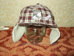 Шапка кепка шапочка