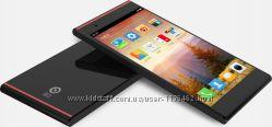 Крутой и стильный смартфон Yuandian 5 дюймов, 2Гб RAM, 32Гб ROM, 13МП