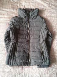 Куртка пуховик Espirit