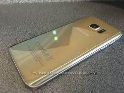 Samsung Galaxy S7  Точная Копия