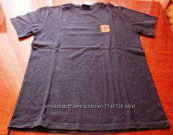 Фирменная футболка CHAMPION Размер 13-14 лет. Оригинал.