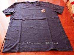 Фирменная футболка ARENA. Размер S. Оригинал.