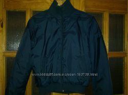 куртка фирменная benetton торг