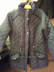 Куртка Jason Maxwel