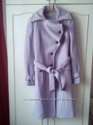 Пальто женское Dolcedonna women осеннее