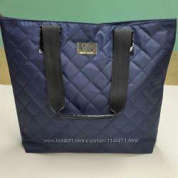 cf650a741618 сумка очень классная моделька дутик, 250 грн. Женские сумки купить ...