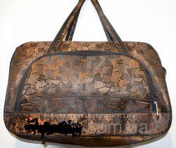 df2449079c51 сумка очень классная дорожняя, 250 грн. Дорожные женские сумки ...