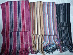 Новые стоковые шарфы, унисекс, шикарное качество