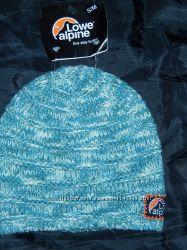Новая фирменная шапка , р-р S-M, 50 шерсть