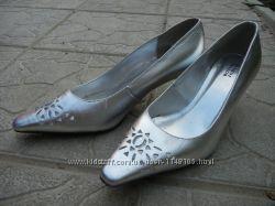 Туфли  Shoe Tailor  р. 42