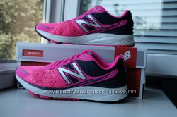 ��������� ������� New Balance Vazee PACE LIMITED EDITION