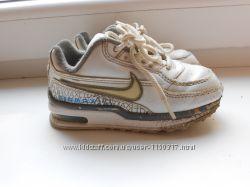 Кроссовки Найк Nike  23р