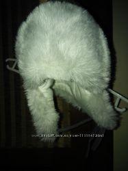 Зимова шапка Pupill