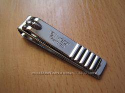 Клиппер для ногтей Zinger