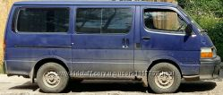 продам микроавтобус тойота хи айс , 1994 г. в.