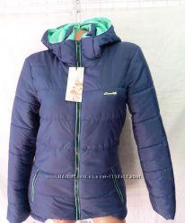 Куртка женская модная качественная