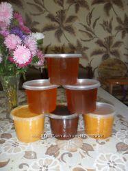 Мед, прополис, восковая моль, перга и другие полезности пчелок возможен обм