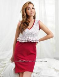 Платье для дома, ночная сорочка