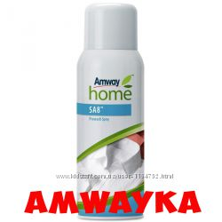 SA8 Спрей предварительной очистки для выведения пятен Amway