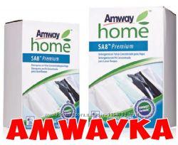SA8 Premium Концентрированный стиральный порошок. Хорошая цена